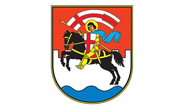 LokalnaHrvatska.hr Zadar Privremena prometna regulacija